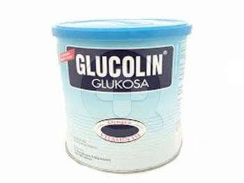Glucolin Glukosa 420 g harga terbaik 31827