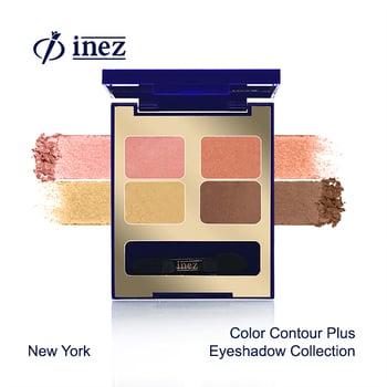 Eyeshadow Inez