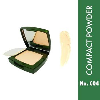 Elizabeth Helen Compact Powder 12 g - C04 harga terbaik 112200