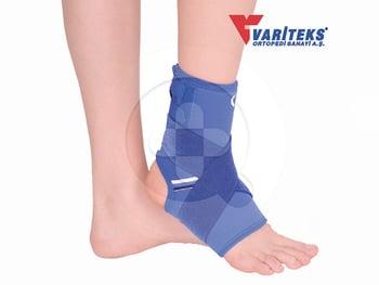 Variteks - Ankle Brace With Bandage  harga terbaik 540000