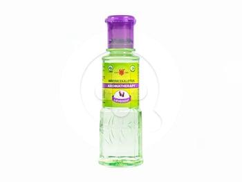 Cap Lang Minyak Kayu Putih Ekaliptus Lavender 60 mL harga terbaik 24019