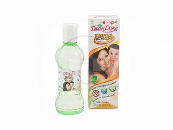 Cap Lang Telon Lang Plus Triple Action 100 mL harga terbaik 24740