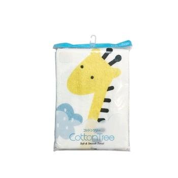 CottonTree Towel Animal 3 harga terbaik 100000