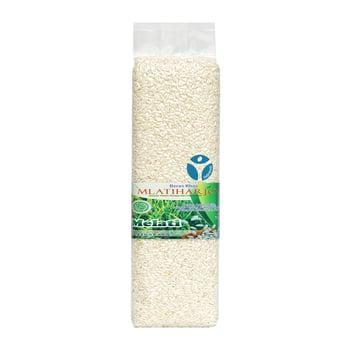 Mlatiharjo - Beras Melati Vakum 1 kg harga terbaik 28400