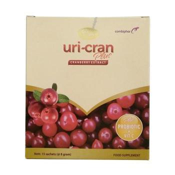 Uri-Cran 8 g  harga terbaik