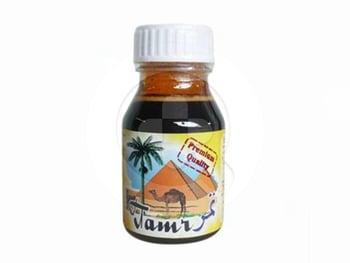 Sari Kurma Tamr 350 ml harga terbaik 36759