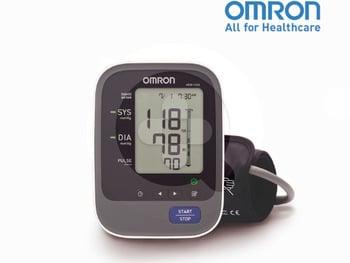 Omron Blood Pressure Monitor HEM-7320 harga terbaik 1885000