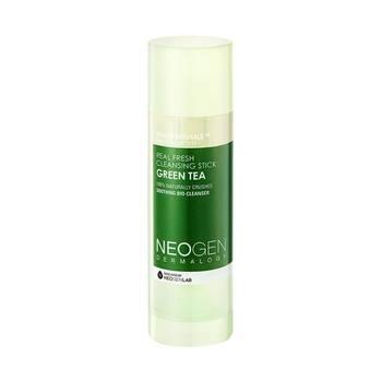 Neogen Dermalogy Real Fresh Cleansing Stick Green Tea harga terbaik 290000