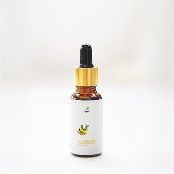 Aquila Jojoba Oil 20 ml harga terbaik 95000