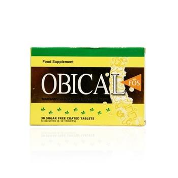 Obical Tablet  harga terbaik 114577