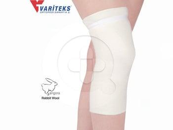 Variteks - Angora Knee Brace  harga terbaik 330000