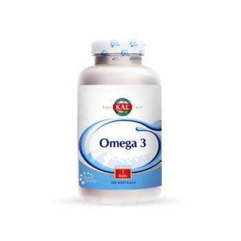 KAL Omega 3  harga terbaik