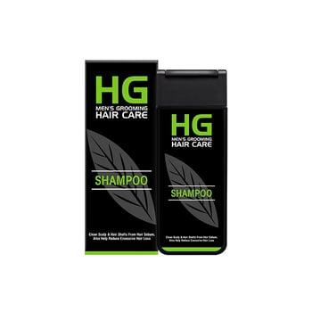 HG Shampoo 200 mL NP