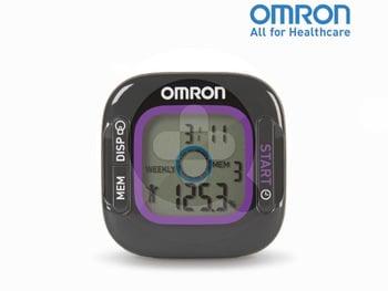 Omron Jogging Style HJA-313 harga terbaik 893800
