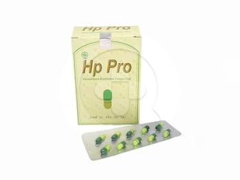 Hp Pro Kapsul  harga terbaik 66355