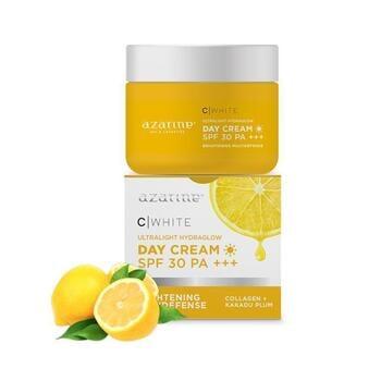 Sunscreen Azarine