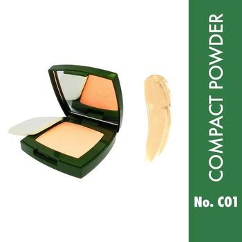 Elizabeth Helen Compact Powder 12 g - C01 harga terbaik 112200