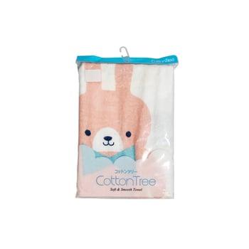 CottonTree Towel Bear Rabit 2019 harga terbaik 100000