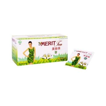 Merit Tea  harga terbaik