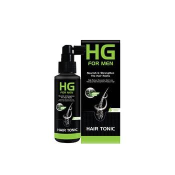 HG Hair Tonic 90 mL NP