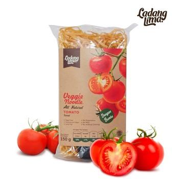 Ladang Lima Mie Tomat 150 g harga terbaik 20000