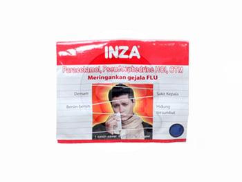 Inza Tablet  harga terbaik 2501