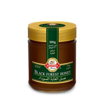 Bihophar Black Forest Honey 500 g harga terbaik 175000