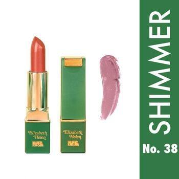 Elizabeth Helen Shimmer Lipstick Mahmood Saeed 4 g - 38 harga terbaik 51800