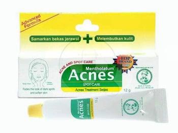 Acnes Spot Care 12 g harga terbaik