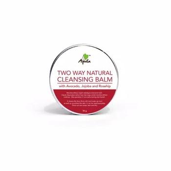 Aquila Two Way Natural Cleansing Balm 50 g harga terbaik 135000