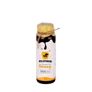 Meliponini - Stingless Bee Honey 250 mL harga terbaik