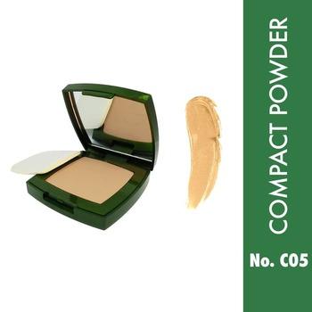 Elizabeth Helen Compact Powder 12 g - C05 harga terbaik 112200