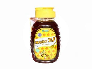 Tresnojoyo Madu TJ Murni 250 g harga terbaik 24931
