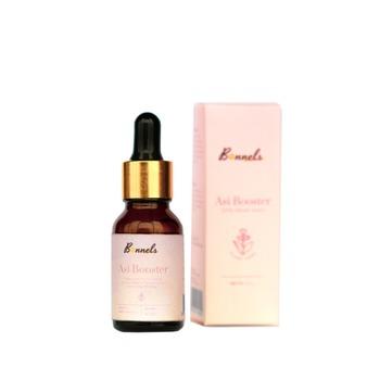 Bonnels Essential Oil ASI Booster 10 mL harga terbaik 298000