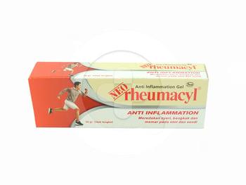 Neo Rheumacyl Anti Inflamasi Gel 30 g harga terbaik 22418