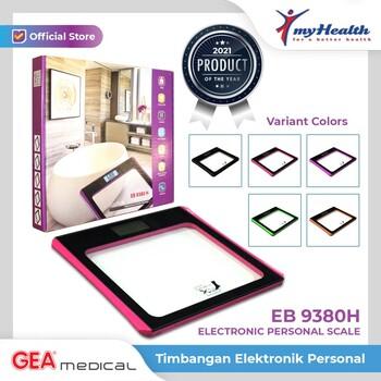 GEA Timbangan Digital EB9380H harga terbaik 258500