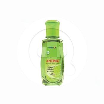 Antimo Minyak Kayu Putih 50 ml harga terbaik