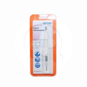 Omron Thermometer Digital MC-246 harga terbaik 2501