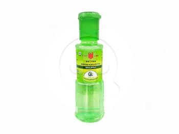 Cap Lang Minyak Kayu Putih Ekaliptus Original 60 ml harga terbaik 24520
