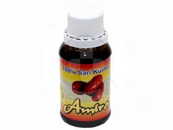 Amira Sari Kurma 175 g harga terbaik 34091