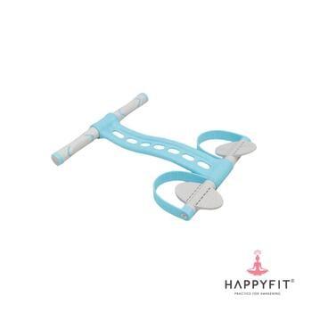 Happyfit Soft Body Trimmer - Blue Heavy harga terbaik 230000