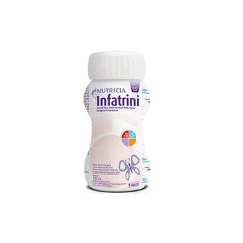 Infatrini Susu Formula Keperluan Medis Khusus 125 ml harga terbaik 31150