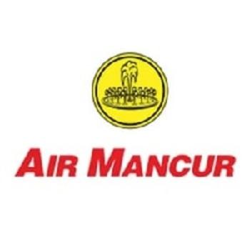 Air Mancur Official Shop