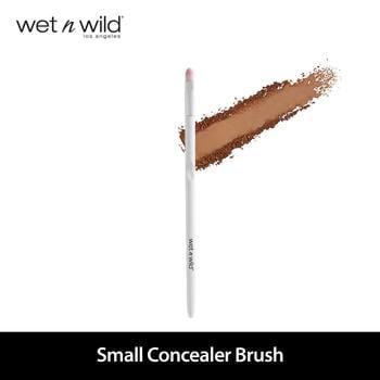 Wet N Wild Small Concealer Brush harga terbaik 49000