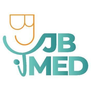 JB MED Official Store