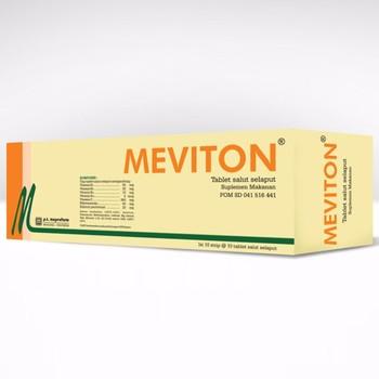 Meviton Tablet  harga terbaik