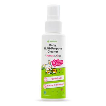 Mama's Choice Baby Multi-Purpose Cleaner 100 ml harga terbaik