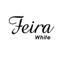 Feira Official Store