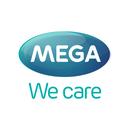 Mega We Care Official