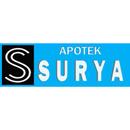 Apotek Surya Bandung